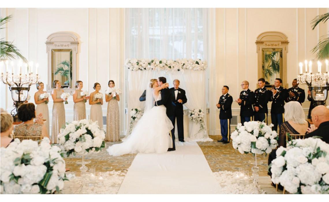 Σοφιστικέ Γάμος